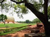 experimento Auroville