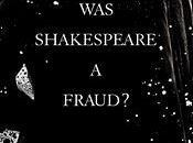 film 'Anonymous' desata polémica tras cuestionar autoría Shakespeare