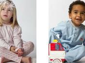 Baby Cottons, pijamas para bebés prematuros