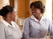 trucos asistentas amas casa (Especial Criadas Señoras)