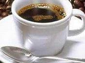 Relación entre depresión cafeína