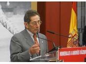 Andrés Vázquez matará 'victorino' aniversario alternativa