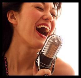 Actores y Directores que también cantan y tocan instrumentos musicales... Parte 2