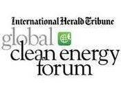 Global Clean Energy Forum, Barcelona