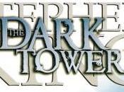 emitirá serie Torre Oscura