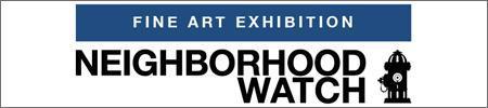 Exposición de Neighborhood Watch