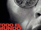 Perros paja (Straw Dogs) poster trailer español