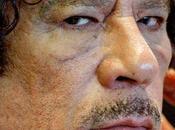 Libia entierra Gadafi lugar secreto desierto