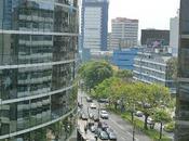 Perú pierde posiciones ranking para hacer empresas negocios