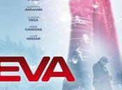 "Reseñas cine: ""Eva"""