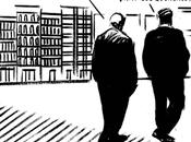 Alessio Rastani, broker especulador confeso City Londres.