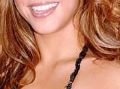 Grammy rendirán homenaje Shakira