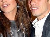 Jennifer Lopez Marc Anthony, ¿tratando arreglar suyo?