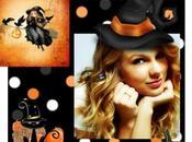 ideas para disfrazarse este Halloween