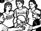 Evangelio dominical imagen cómic: domingo octubre 2011