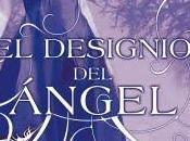 Reseña designio ángel