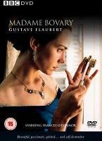 en la novela madame bovary de gustave flaubert emma rouault es la ...