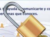 implementa seguridad Facebook