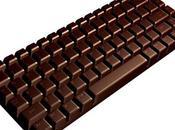Consumo chocolate trastornos cardiometabólicos