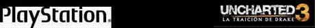 20111028-143217.jpg