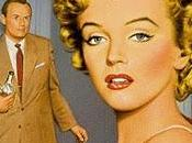 Marilyn Monroe DVD: Don't Bother Knock (1952)