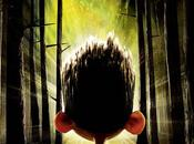 Graciosete trailer Paranorman