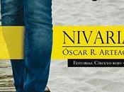 Nivaria Oscar Arteaga