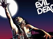 """""""The evil dead"""" tiene sinopsis oficial"""
