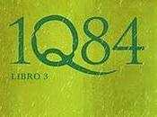 1Q84 Parte