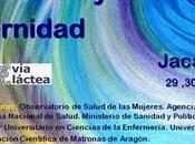 Memoria libre Foro Maternidad Paternidad