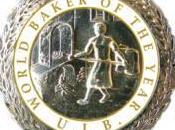 Hans Nadler recibió Premio Panadero Mundial 2011 Verona