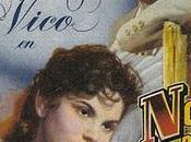 Novio vista (1954), luis garcía berlanga. felices años diez.