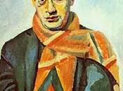 nuestros pájaros (1929), tristan tzara. dadaísmo.