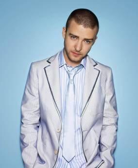 Los hermanos Coen le ofrecen un papel a Justin Timberlake