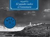 pasado vuelve Connemara', Anne Perry