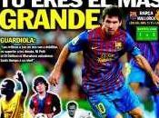 Messi como mejorar silencio