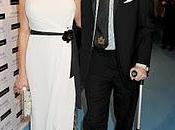 Grey Goose Winter Ball 2011 recaudó Londres casi 600.000 euros para lucha contra SIDA