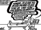 crisis Forges