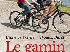 niño bicicleta (2011)