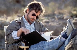 steven spielberg essay steven spielberg essay examples by mightystudents com