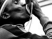 Akii Bua: tragedia africana