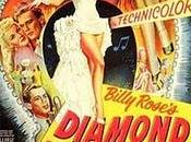 Billy Rose´s Diamond Horseshoe (EE.UU., 1945)