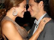 J.LO dará oportunidad Marc Anthony?