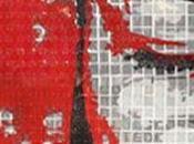 Arte cubano feria colombiana ART-BO 2011