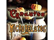 Concurso Halloween. Nuestros escritores también participan