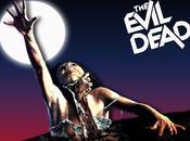Detalles sobre remake Evil Dead