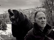 Grizzly (Werner Herzog, 2005)