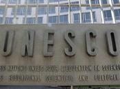Palestina logra admisión UNESCO