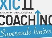Coaching: superando límites