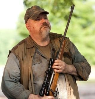 The Walking Dead: Todos los muertos de la serie !